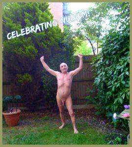 CelebratingNudism.jpg