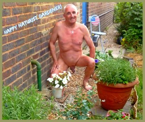 HappyNaturistGardener.jpg
