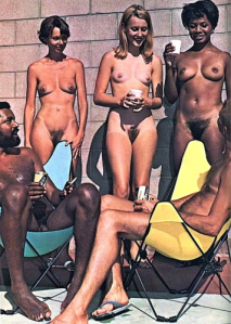 interracial_nude_group