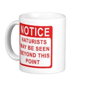 naturists_coffee_mug-rfafda657cf4c46c885bea00da83a4134_x7jg9_8byvr_324
