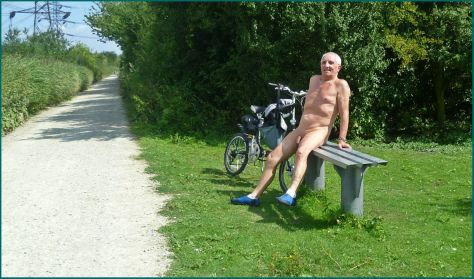 cyclewayrest8