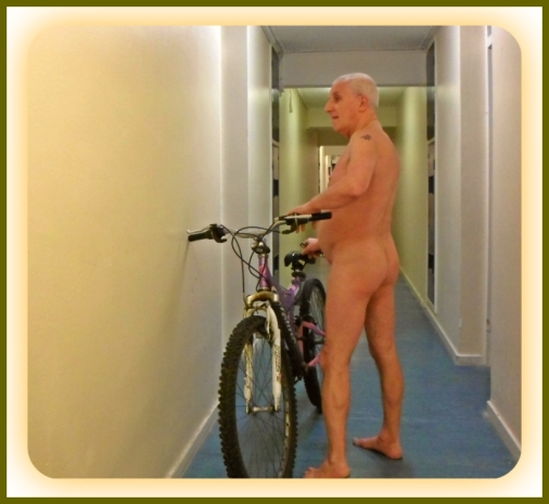 ReadyForTheWNBR.jpg
